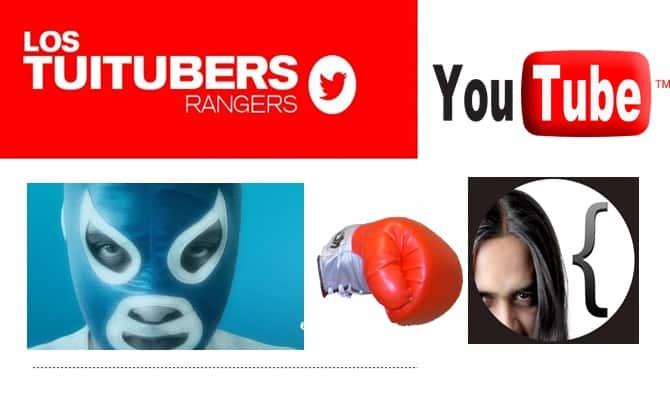 Youtube, monero, memes,