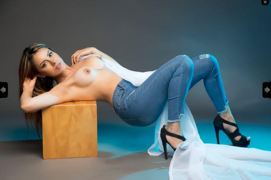 https://pvt.sexy/models/har8-samanthabunny/?click_hash=85d139ede911451.25793884&type=member