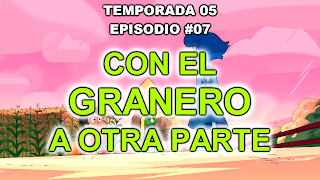 https://frikifrikibeachcity.blogspot.com/2018/07/5x07-con-el-granero-otra-parte-espanol.html