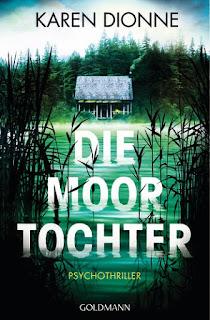 https://www.randomhouse.de/Paperback/Die-Moortochter/Karen-Dionne/Goldmann/e513309.rhd
