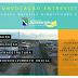 Prefeitura de Juazeirinho abre inscrições para processo seletivo simplificado; confira