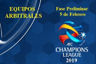 arbitros-futbol-AFC-CHAMPIONSfp