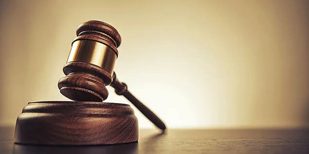 İrtikap suçu nedir? (TCK md.250) cezası nedir?