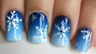 stylish-winter-nail-art-designs-easy-and-nail-polish-fashion-8