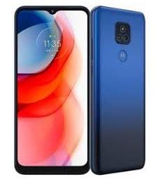 سعر موبايل/هاتف/جوال/تليفون موتورولا Motorola Moto G Play 2021، الامكانيات/الشاشه/الكاميرات/البطاريه موتورولا Motorola Moto G Play 2021، مميزات موتورولا جي بلاي 2021