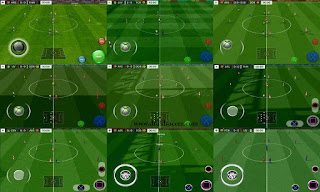 Texture Grass FTS by Rizky for Android