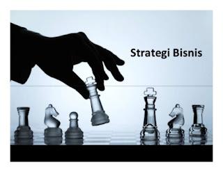 Strategi Pemasaran Bisnis Tiket Pesawat