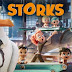 «Πελαργοί - Storks», Πρεμιέρα: Οκτώβριος 2016 (trailer)