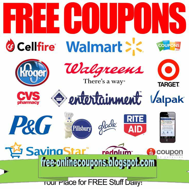 Need a sweet treat or a convenient quick meal? Print out a coupon for frozen pizza and other snacks, candy or ice cream. And don't forget the condiments: nothing's worse than an undressed burger or hot dog. Browse our printable food coupons and get a .