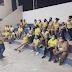 Setembro Amarelo: Projeto despertar faz parte do dia a dia social com Fortalecimento de Vínculos no Alto do Rodrigues