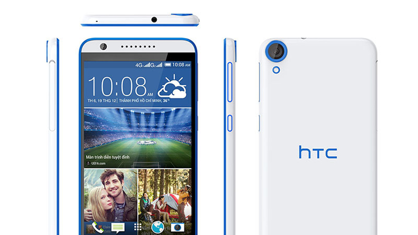 HTC Desire 820s Dual SIM user manual,HTC Desire 820s Dual SIM user guide manual,HTC Desire 820s Dual SIM user manual pdf‎,HTC Desire 820s Dual SIM user manual guide,HTC Desire 820s Dual SIM owners manuals online,HTC Desire 820s Dual SIM user guides, User Guide Manual,User Manual,User Manual Guide,User Manual PDF‎,