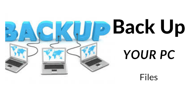 how to backup computer windows 10  how to backup files  how to backup computer to external hard drive windows 10  how to backup computer windows 7  windows 7 backup software  windows 8.1 backup  restore files from backup windows 10  how to automatically backup files to an external hard drive