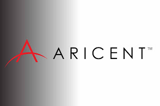 Aricent Technologies Walkin for Software Engineer