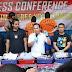Tangerang, Pengungkapan kasus rekondisi Smartphone Ilegal