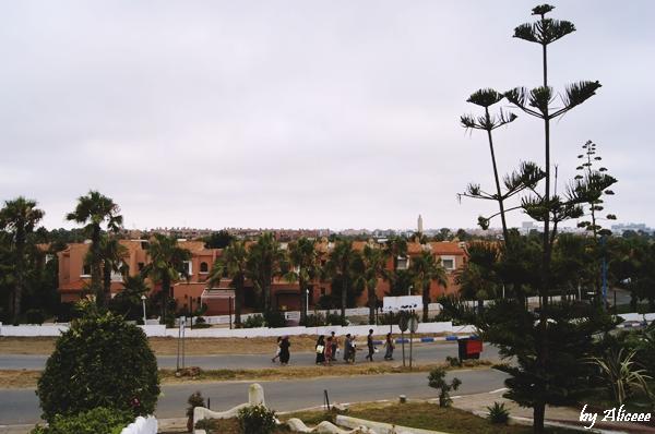 Bouznika-Maroc-impresii.