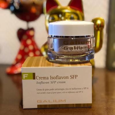 crema-isoflavon-galium