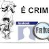 POLÍTICOS OURINHENSES NEGAM, MAS É EVIDENTE O USO DE FAKES NO FACEBOOK MANIPULANDO INFORMAÇÕES