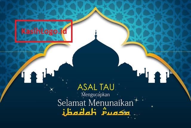 Download Banner Spanduk Brosur Untuk Bulan Ramadhan