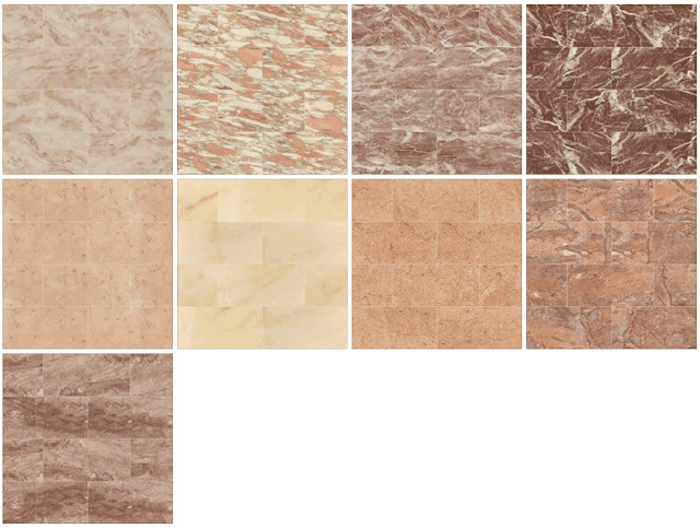 SKETCHUP TEXTURE TEXTURE MARBLE