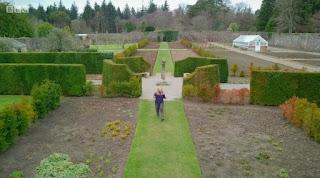 North Walled Garden