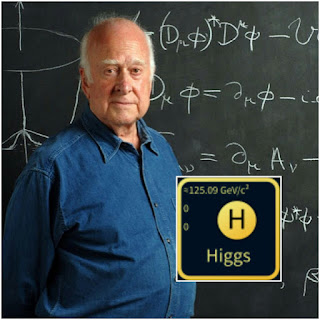 Peter-Higgs-and-Higg's-boson-image