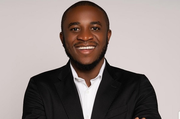 Court commits civil asset forfeiture of N235m related to Invictus CEO, Obi Okeke