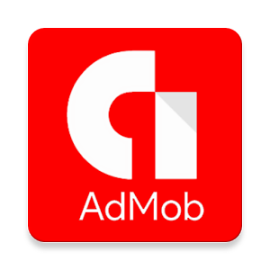 Download Wallpaper Are you confused about how to make money from AdMob? Let's Find Out How Here