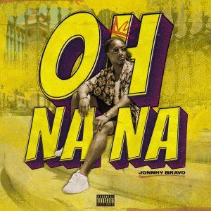 Johnny Bravo - Oh Na Na (Rap)