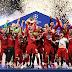 UEFA khai sinh ra giải đấu thứ 3 bên cạnh Champions League và Europa League