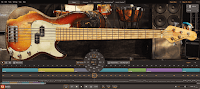 Toontrack Classic Rock EBX Full version