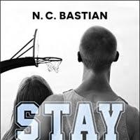 Stay, tome 1 : Avant que tu partes de N.C. Bastian