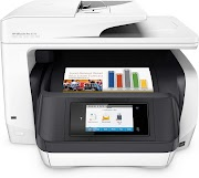HP Officejet Pro 8720 Treiber Download Kostenlos