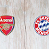 Arsenal vs Bayern München Full Match & Highlights 18 July 2019