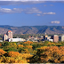What to do in Albuquerque - Things to see and places to go in Albuquerque while on a short trip