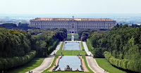 http://travelsacrossitaly.com/tag/caserta-palace-of-caserta/