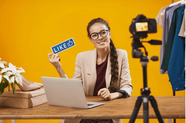 7 Tipe Influencer Marketing yang Bisa Anda Jadikan Opsi