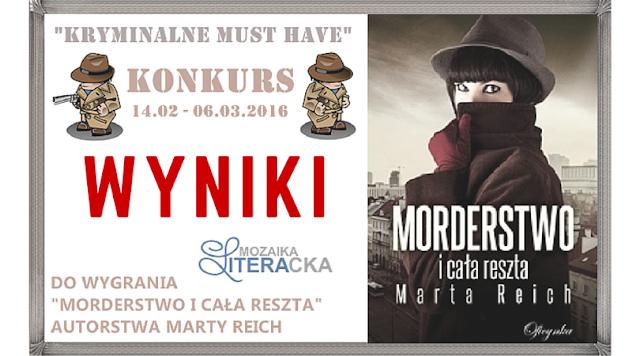 http://www.mozaikaliteracka.pl/2016/03/wyniki-konkursu-kryminalne-must-have.html
