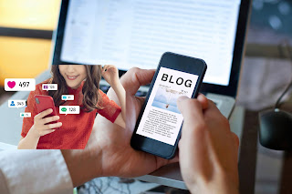 Mobile-Se-Blogging-Kaise-Kare-Hindi