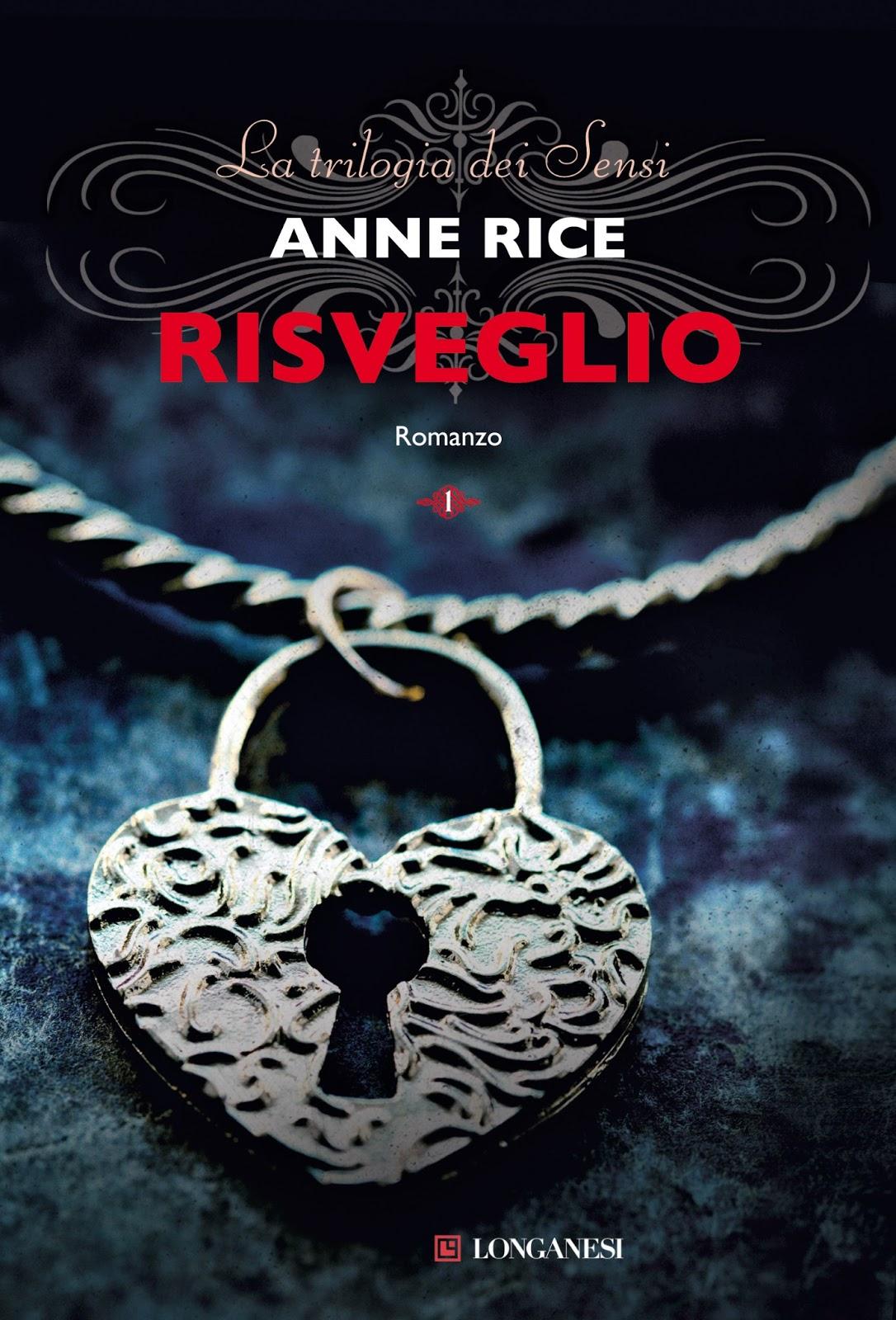 La schiava del piacere 1999 full italian movie - 1 4