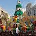 Wisata Sehari di Macau, Kota Kasino Bernuansa Portugis