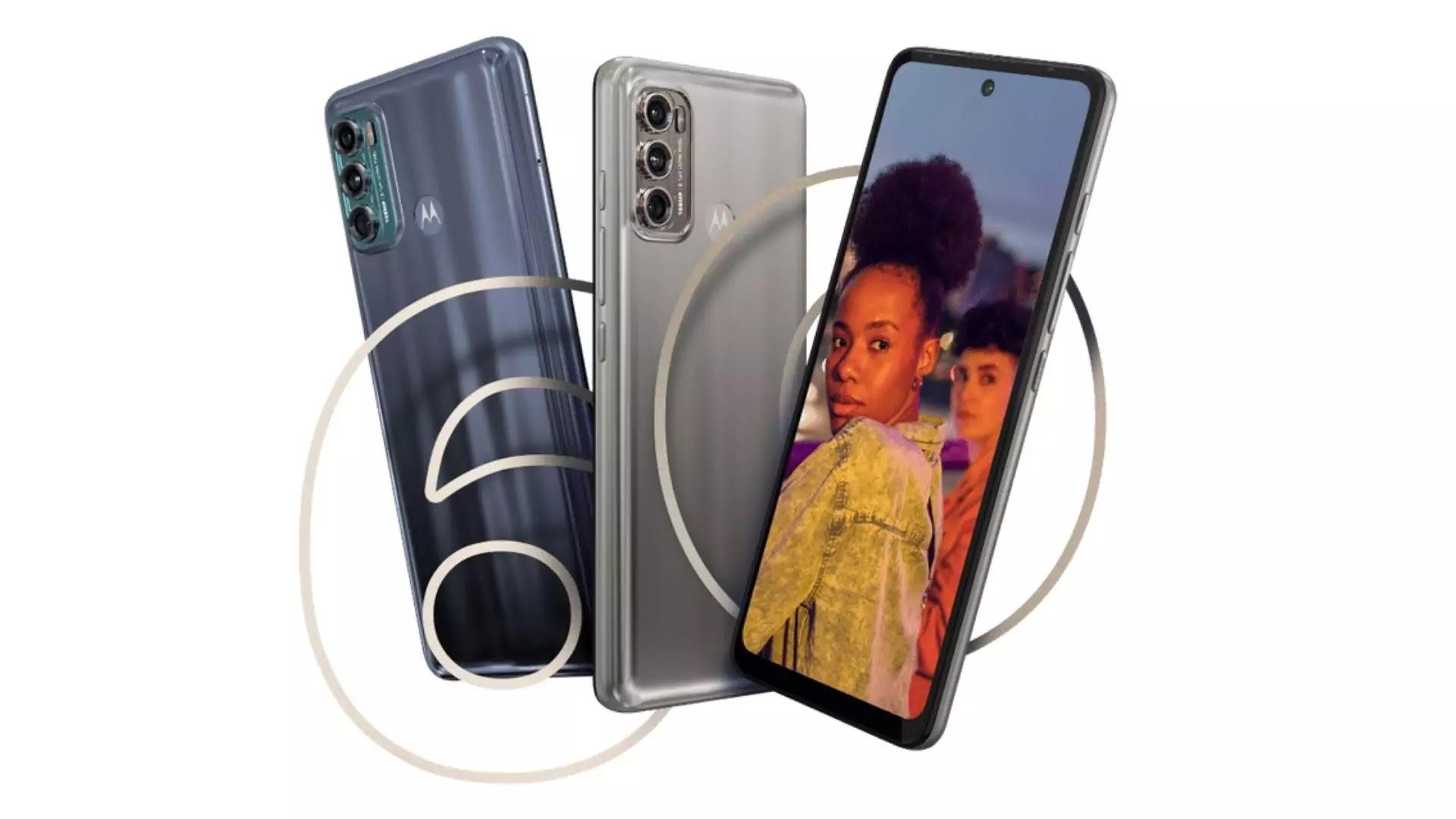 Motorola moto G60 best phone under 20000
