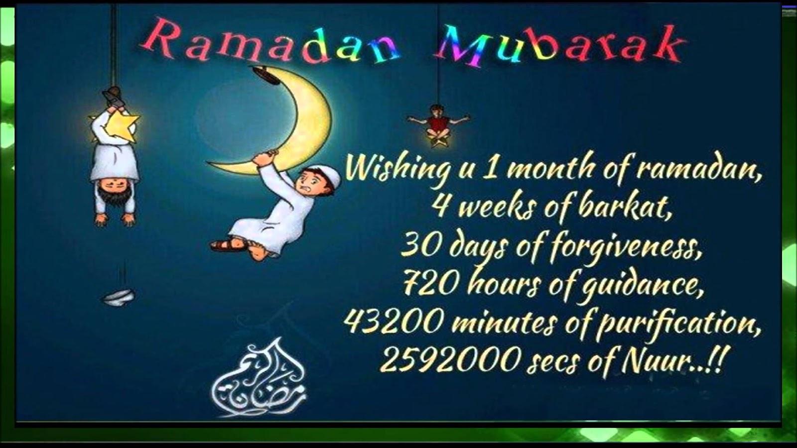 happy ramadan eid mubarak wishes images greetings status