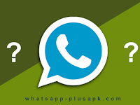 How to know who is using WhatsApp Plus APK