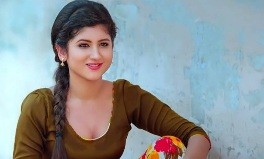 Sivani Sangita hot pics, photos, scene, videos
