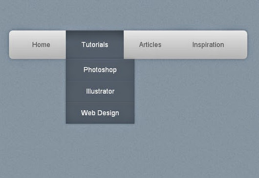 15+ Useful HTML5 and CSS3 Tutorials for Web Designer
