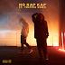 "KODIE SHANE RELEASES NEW SINGLE  ""NO RAP KAP"" FEATURING TRIPPIE REDD + Tour Dates - @kodieshane"