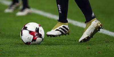 «Барселона» заинтересована в приобретении 19-летнего датского хавбека