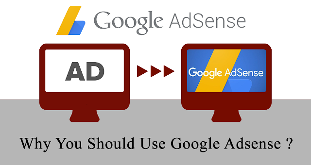 https://katekisetyo.blogspot.com/2017/01/why-you-should-use-google-adsense.html