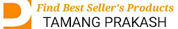 TAMANGPRAKASH | Amazon Best Seller Gadgets & Gifts