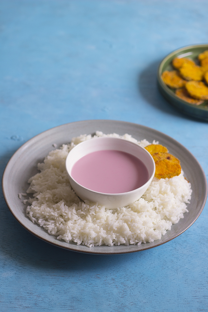 Solkadhi made with kokum and coconut milk, Goan solkadi, Malvan sol kadhi